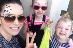 5 life lessons I will teach my children