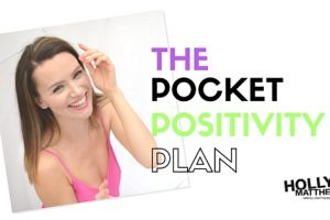 Protected: The Pocket Positivity Plan