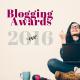 Mumsnet Blogging awards!