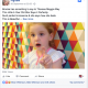 My Daughter Went Viral!!!!