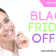 Black Friday Offer…